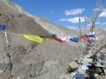 Ladakh Himalayan Challenge