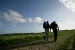 just-walk-2007