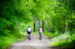 just-bike-charity-cycle1