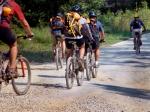 just_bike_charity1
