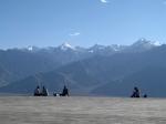 Leh, Ladakh Challenge