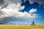 stunning_scenery_just_bike