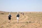 namibia-race2