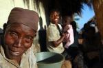 Malawi charactors